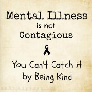 BPD awareness