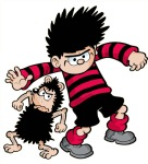 Dennis-the-Menace-60th-birthday