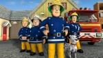 Fireman_Sam_670_377_c1