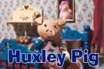 huxley_pig