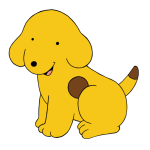 spot_the_dog_by_estelle_chan-d6fw64h